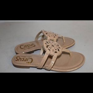 Sam Edelman Sandal Slide summer comfy lightweight